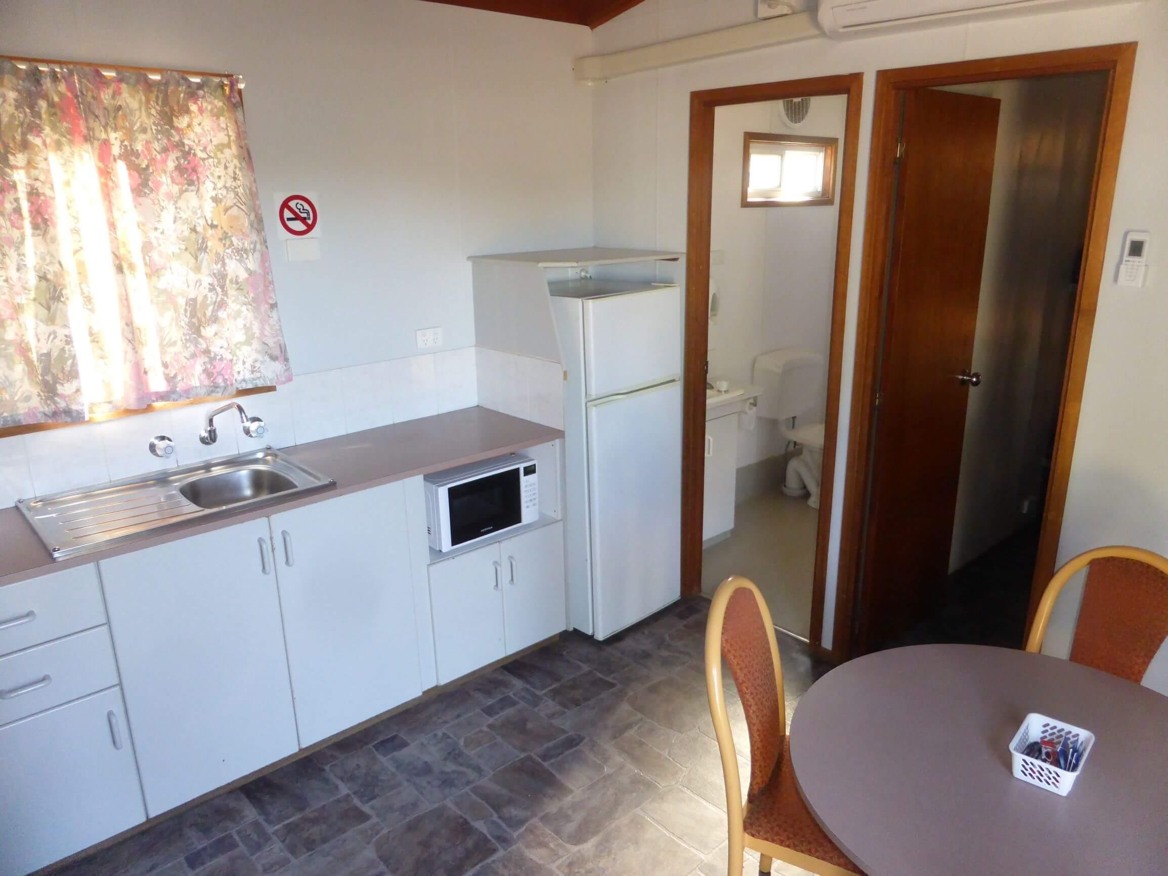 Cabin 7.1